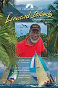 The Cruising Guide to the Leeward Islands 2014-2015