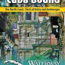 Cuba Bound 2016