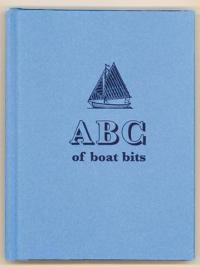 ABC of Boat Bits
