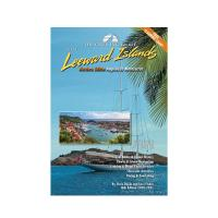 The 2020-2021 Cruising Guide to the Northern Leeward Islands