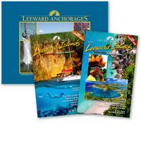 Leeward Islands Charter Kit