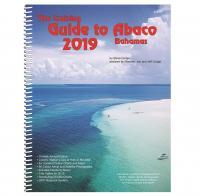 The Cruising Guide to Abaco Bahamas 2019