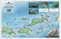 Virgin Islands Planning Chart