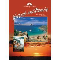 Venzuela and Bonaire