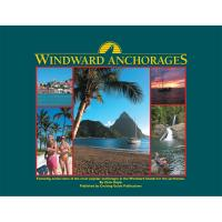 Windward Anchorages