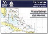 Complete Bahamas Set