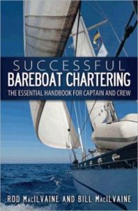 Successful Bareboat Chartering