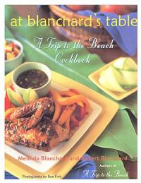 At Blanchard's Table