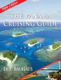 The Panama Cruising Guide