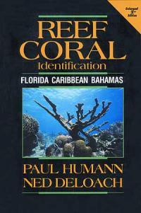 Reef Coral ID