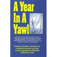 A Year in a Yawl