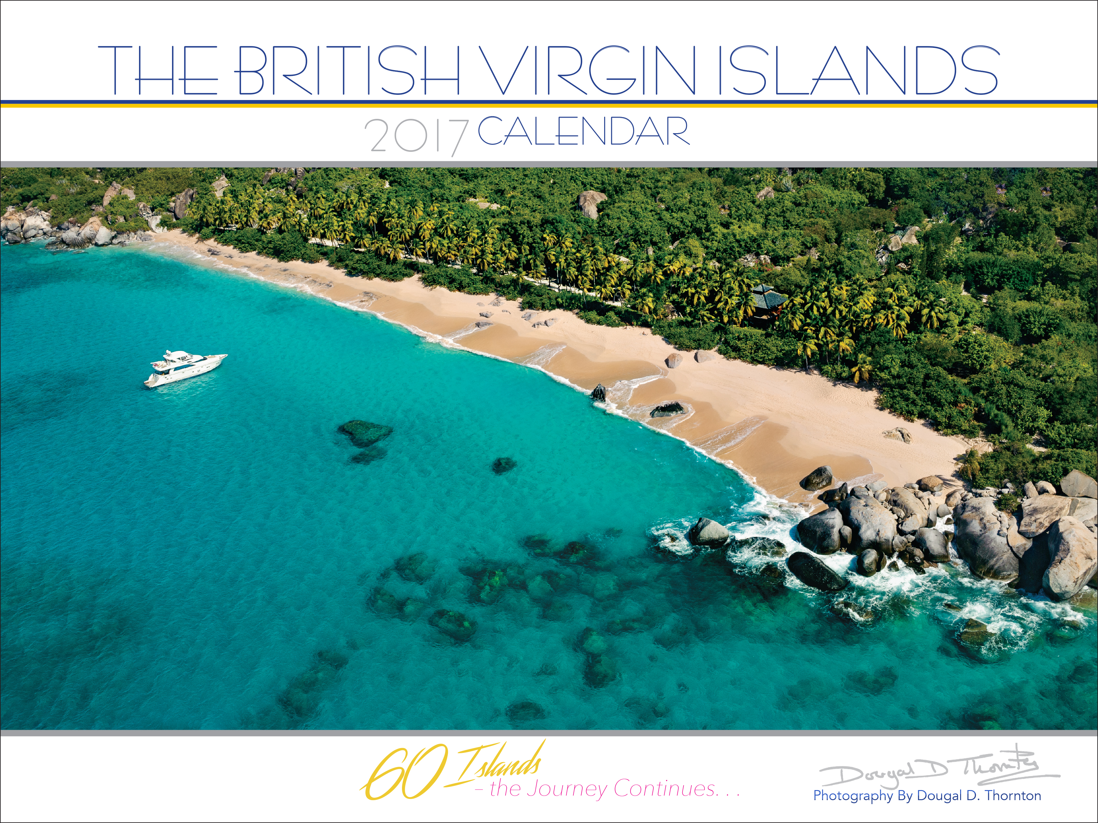 dating sites british virgin islands With free membership you can create your own profile, share photos and videos, contact and flirt with other us virgin islands singles, visit our live chat rooms and interest groups, use instant messaging and much more.