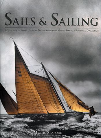 Coffee Table Books Cruising Guides