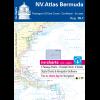 NV Bermuda