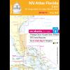 NVC Florida SE 8.2 2016-2017