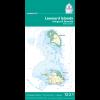 12.2.1 Leeward Islands, Antigua and Barbuda NV Waterproof Chart